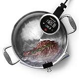 Anova Culinary Sous Vide Precision Cooker | WiFi