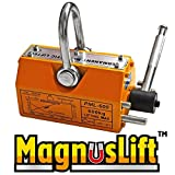 600 KG Magnetic Lifters Magnetic Lifter Heavy