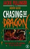 Chasing the Dragon (Hodder Christian paperbacks)