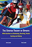 The Unified Theory of Sports, Jerry Lyons, 1414030460