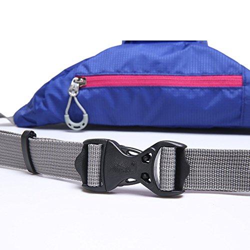 Taschen Taschen Sport Reiten im freien