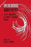 Overcoming Indifference 9780814780084