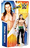 WWE Figure Series #50 - Superstar #32 Adam Rose