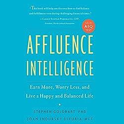 Affluence Intelligence
