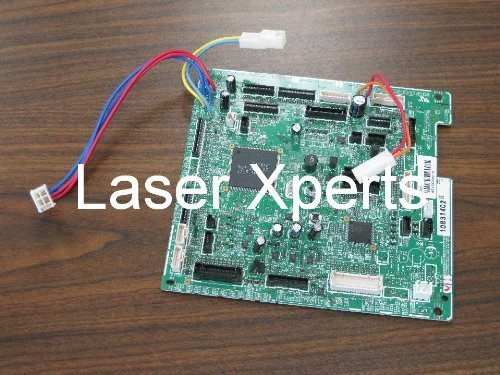 DC Controller for Duplex Models - CP5225dn