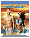 Into the Blue [Blu-ray] by Sony Pictures Home Entertainment