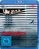 Civic Duty [Blu-ray]