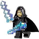 LEGO® Star Wars Minifigure - Emperor Palpatine / Darth Sidious (75093)