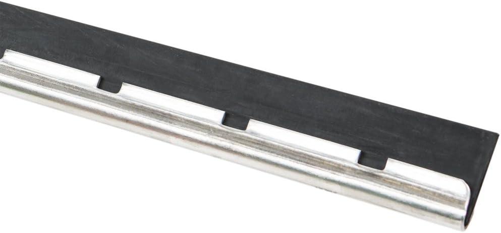 ES350/Unger ErgoTec 35,6/cm Raclette pour fen/être avec poign/ée ergonomique