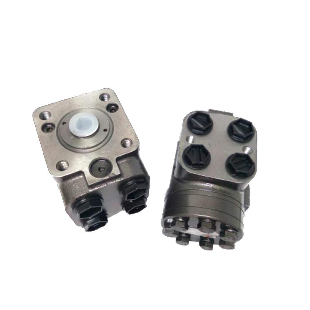 Hydraulic Steering Power Unit AL55296 150-0176 for Tractors Steering