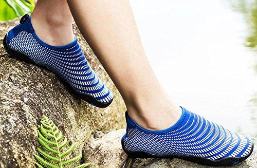 Slip Women Beach Barefoot Drying Shoes Water Aqua On Running Yoga 10 For Socks Style Surf Pool Yoga Topcloud Swim Quick Skin Shoes Men S0aPPx