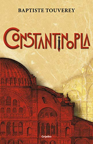 Constantinopla (Spanish Edition)