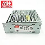 MEAN WELL NET-35C Power Supply 30W 5V +/-15V Three-loop Power Supply