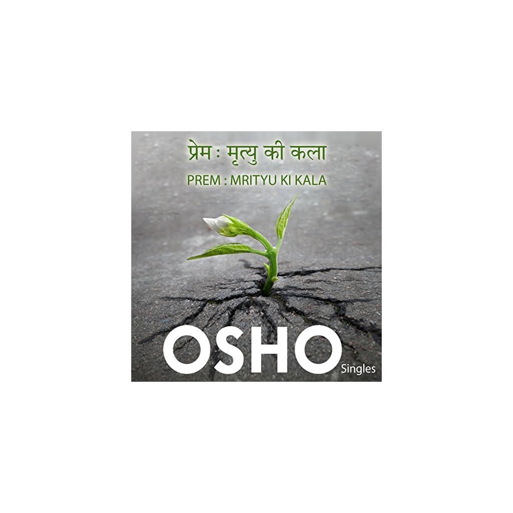 51Jk%2B Zb6Yl Osho Meditation &Amp; Relationship