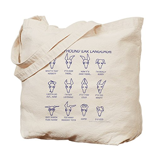 cafepress-italian-greyhound-ears-natural-canvas-tote-bag-cloth-shopping-bag