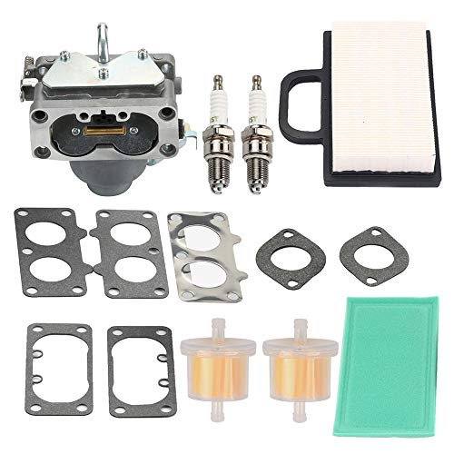Coolwind Carburetor Fits Briggs & Stratton 791230 799230 for sale  Delivered anywhere in USA