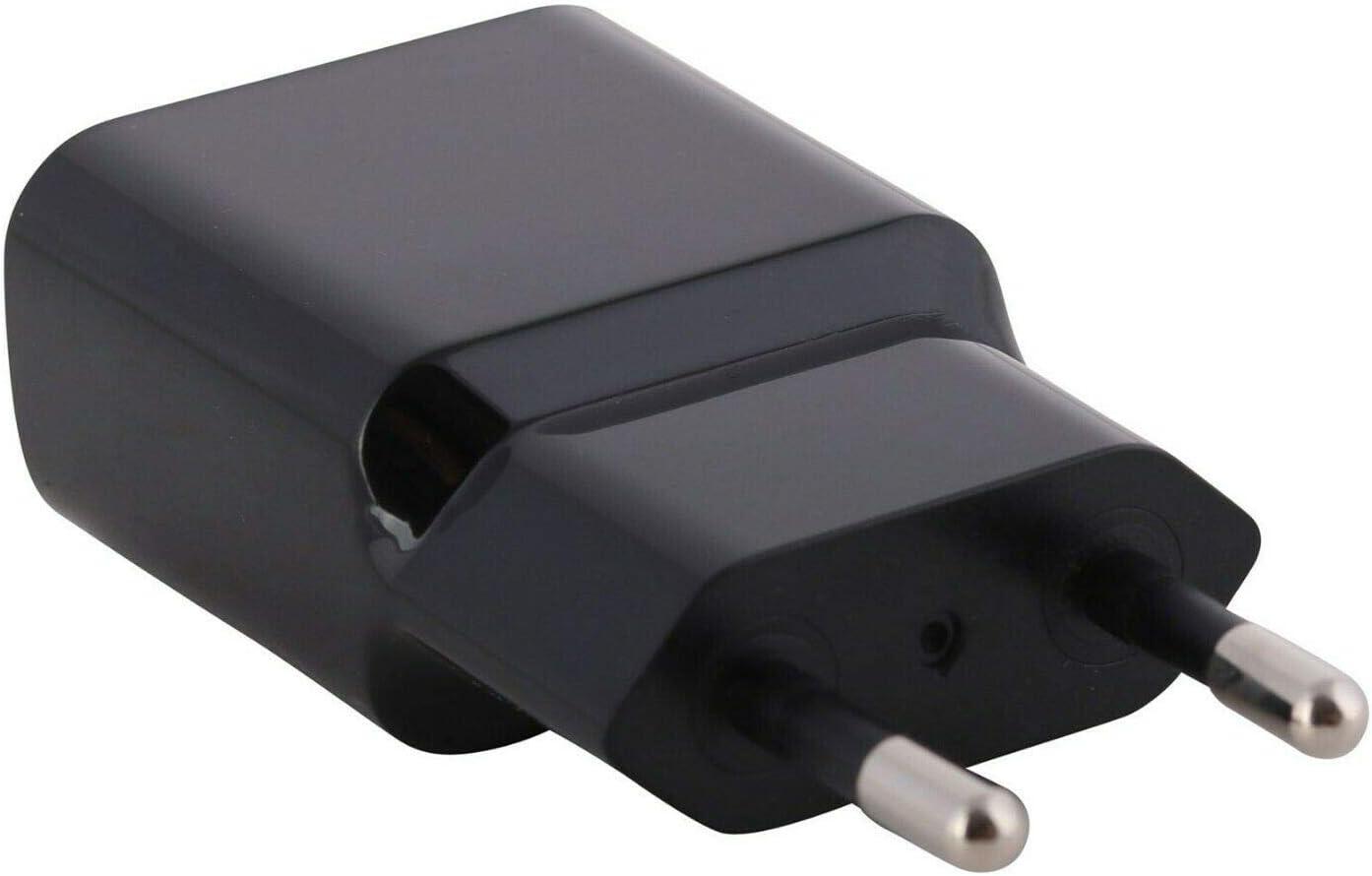 Rowenta TN2800 TN2850 - Cargador de batería para afeitadora Stylis ...
