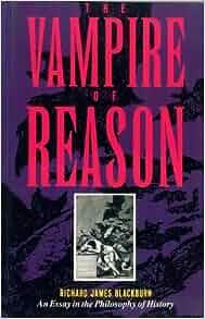 the first vampire essay