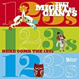 They Might Be Giants - One Dozen Monkeys