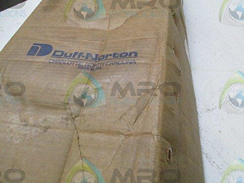 DUFF-NORTON PSPA6415-12 MECHANICAL ACTUATOR 12' w/ YY 94/76-2ANEW IN BOX