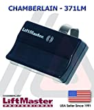 LiftMaster 371LM Garage Remotes