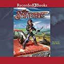 The Scavengers Audiobook by Michael Perry Narrated by Sandy Rustin