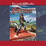 The Scavengers | Michael Perry