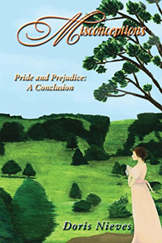 Misconceptions: Pride and Prejudice: a Conclusion