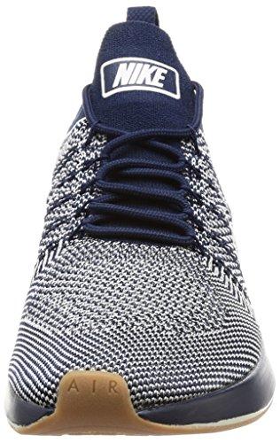Nike, Sneaker uomo Blu