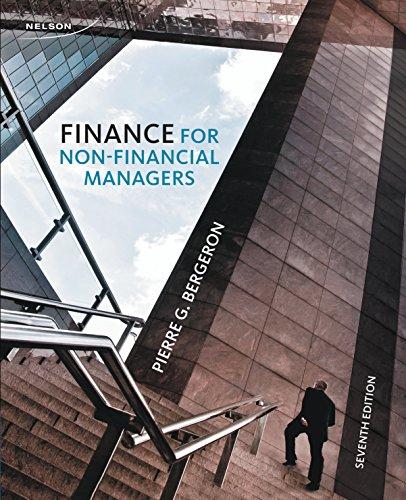strategic management of technological innovation 3rd edition pdf