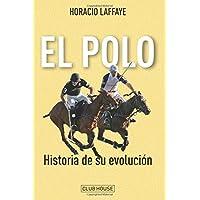 El polo: historia de su evolución