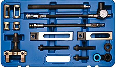 BGS Universal Valve Spring Installation And Removal Tool, 1 Piece
