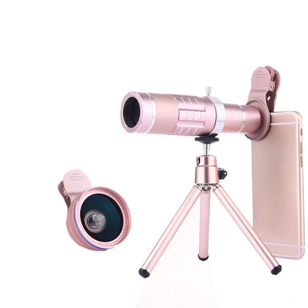 携帯電話カメラレンズキット B07GJ8MDDL、18倍望遠携帯電話望遠鏡ヘッド、4K HD携帯電話カメラレンズ。 B07GJ8MDDL, 佐倉市:2f60f7b8 --- ijpba.info