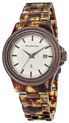 Orphelia OR53270983 - Women's Watch, Plastic, Multicolor