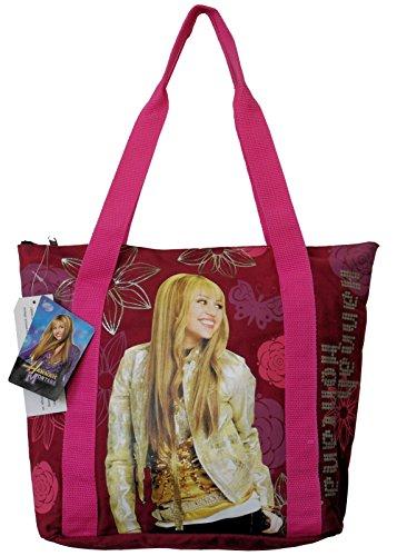 disney-hannah-montana-tote-bag-red-pink