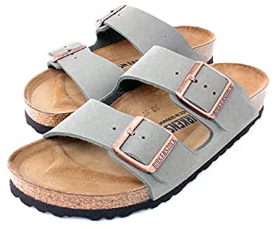 Amazon Com Birkenstock Arizona Women S 2 Strap Sandals