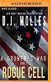 img - for Rogue Cell (A Grower's War) book / textbook / text book