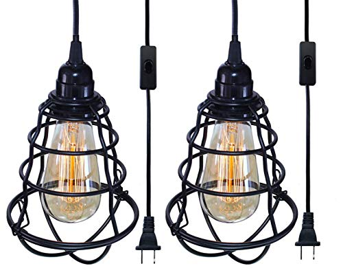 Bestselling Porch & Patio Lights
