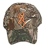Wall of Dragon Camouflage Browning Cap Cotton Breathable Military Camo Tactical Baseball Caps Outdoor Brand Hat Fishing Hunting Caps