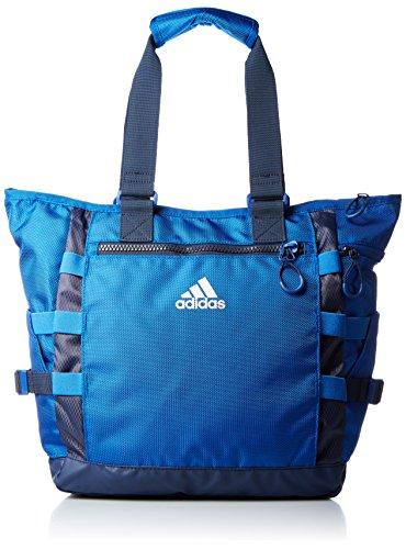 adidas Tote Bag OPS Tote Bag 26 MKS 56 BQ 1104 by adidas