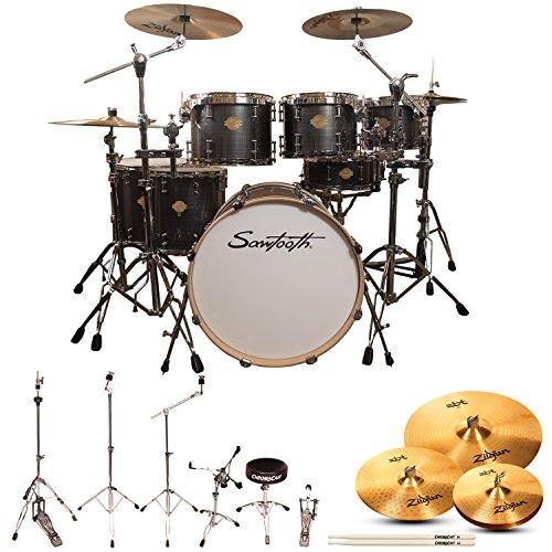 22 bass drum rim - 2