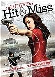 Hit & Miss Complete 6-Part Mini Series