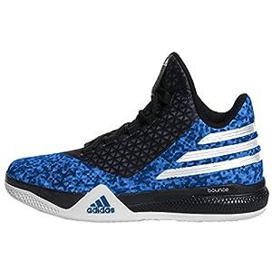 Adidas Men's Light Em Up 2 Basketball Shoe
