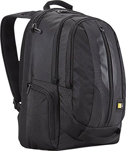 Case Logic 17.3-Inch Laptop Backpack (RBP-217)