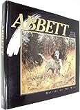 Robert Abbett, Michael McIntosh, 0922724040