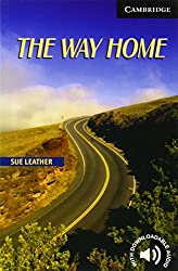 The Way Home Level 6