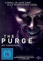 The Purge - Die S�uberung