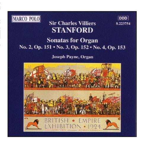 stanford-sonatas-for-organ-opp-151-153