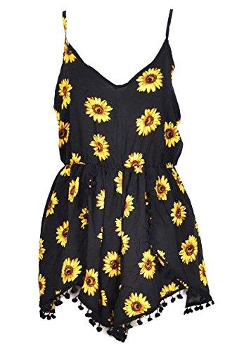 Sunflower Dresses: Amazon.com