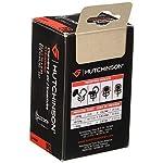 Hutchinson-Camera-dAria-per-biciclietta-29-x-190235-48-622-54-622